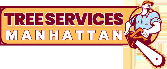 Tree Services Manhattan
